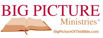 Big Picture Ministries Logo